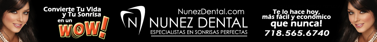 Nunez Dental Top