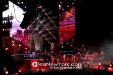 03-26-2018 Maluma Madison Square Garden 2018