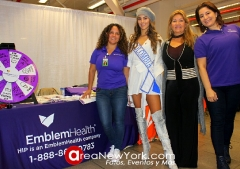 10-21-2018 ColombiaFest - V Feria de Servicios New York