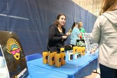 11-02-2019 Long Island | Feria de Salud y Bienestar para la Comunidad