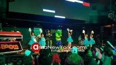 12-04-2016 Festival Infantil Club Laboom New York