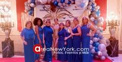 12-07-2018 Gala Cámara de Comercio de Mujeres de Queens