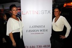 12-29-2018 Lanzamiento de Latinista Magazine