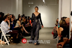 02-12-2019 - Daniel Verchelli, FDLA New York Fashion Week 2019