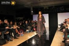 02-19-2016 Angel Ayala (Avant Garde) Puerto Rico  Uptown Fashion Week