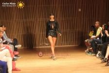 09-11-2014 Damaris Rubio New York Latin Fashion Week
