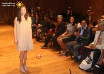 09-11-2014 Lisu Vega New York Latin Fashion Week