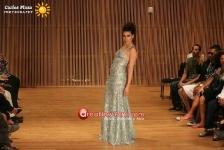 09-12-2014 Adriana Echeverria New York Latin Fashion Week