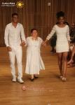 09-12-2014 No Discrimination Show New York Latin Fashion Week