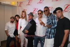 09-12-2014 Publico New York Latin Fashion Week