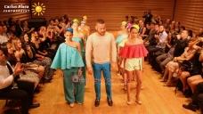 09-13-2014 Pipo Perez Latin Fashion Week