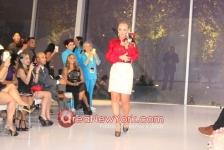 09-21-2013 Expo Latino Show Magazine - Anthony Rubio's Fashion Show