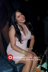 Club Laboom New York_11