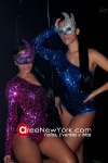 Club Laboom New York_13