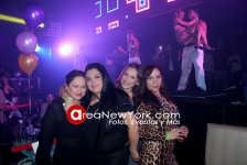 Club Laboom New York_15
