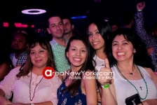 Club Laboom New York_17