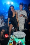 Club Laboom New York_21