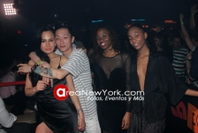 Club Laboom New York_23