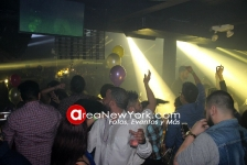 Club Laboom New York_26