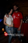 Club Laboom New York_27
