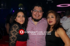 Club Laboom New York_29