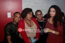 Club Laboom New York_32