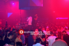 Club Laboom New York_35
