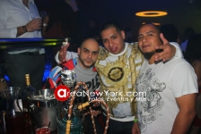 Club Laboom New York_4
