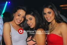 Club Laboom New York_7