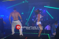 Club Laboom New York_8