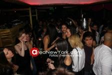 Tantra Lounge_12