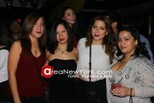 Tantra Lounge_19