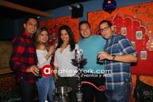 Tantra Lounge_24