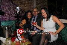 Tantra Lounge_29