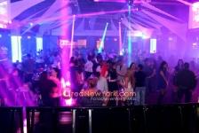 02-21-2014  Club Laboom New York