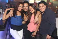 03-21-2014 Sabor Latino
