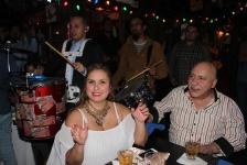 03-25-2017 Andres Carne de Res Cumpleanos Angela Giraldo_33