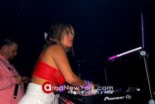 04-01-2018 Alex Sensation & DJ Karin Club Laboom New York