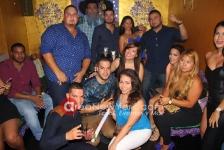 09-12-2015 Tantra Lounge
