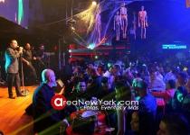 10-17-2015 Gilberto Santa Rosa Club Laboom New York
