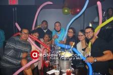 11-07-2015 Alex Sensation Club Laboom