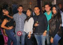 11-27-2015 Tantra Lounge