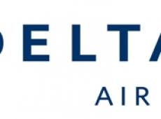 Delta destaca crecimiento e inversiones en Nueva York con mayor servicio al Caribe y la ampliación de la Terminal T4 en el Aeropuerto Internacional JFK