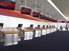 Delta Air Lines, la Autoridad Portuaria de Nueva York y Nueva Jersey, y la Terminal Aérea Internacional JFK presentan la nueva expansión en la Terminal 4 del Aeropuerto Internacional JFK