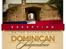 Celebrarán Independencia Dominicana con la orquesta de Rubby Pérez y Yunel Cruz
