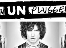 MTV Unplugged Bunbury.