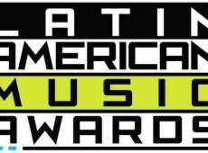 Estos son los nominados al Premio Artista Del Año en los American Music Awards 2015.