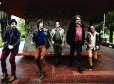 """Cuarteto De Nos Recibe Nominaciones a 3 Latin Grammy Por Su Album """"Habla Tu Espejo"""" El Disco Más Frontal, Directo y Transparente Del Grupo"""